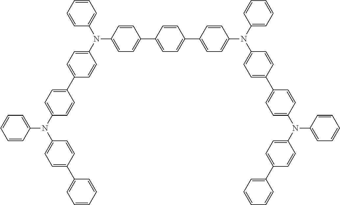 Figure US09935277-20180403-C00124