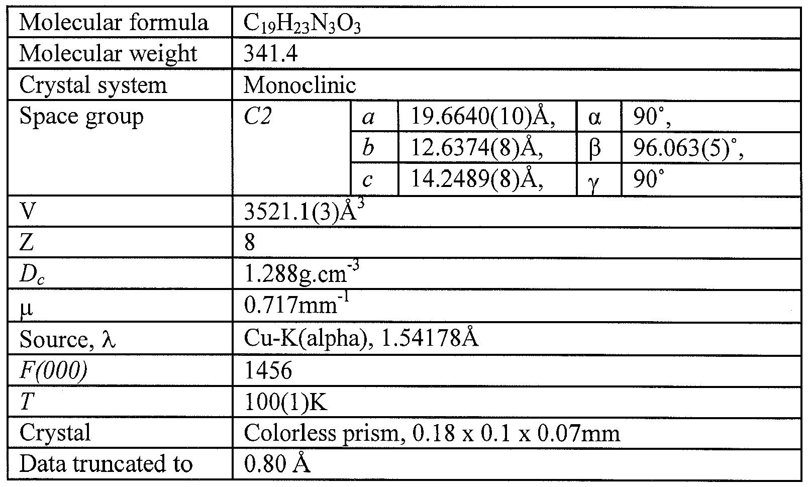 WO2015183801A1 - Nicotine salts, co-crystals, and salt co-crystal