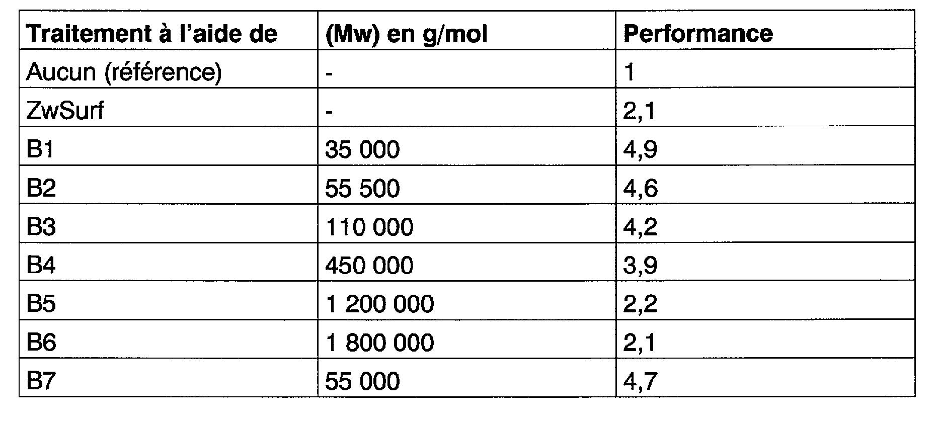 Figure img00400001