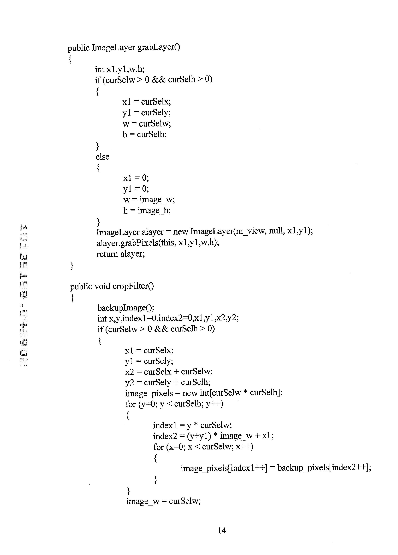 Figure US20030037253A1-20030220-P00183