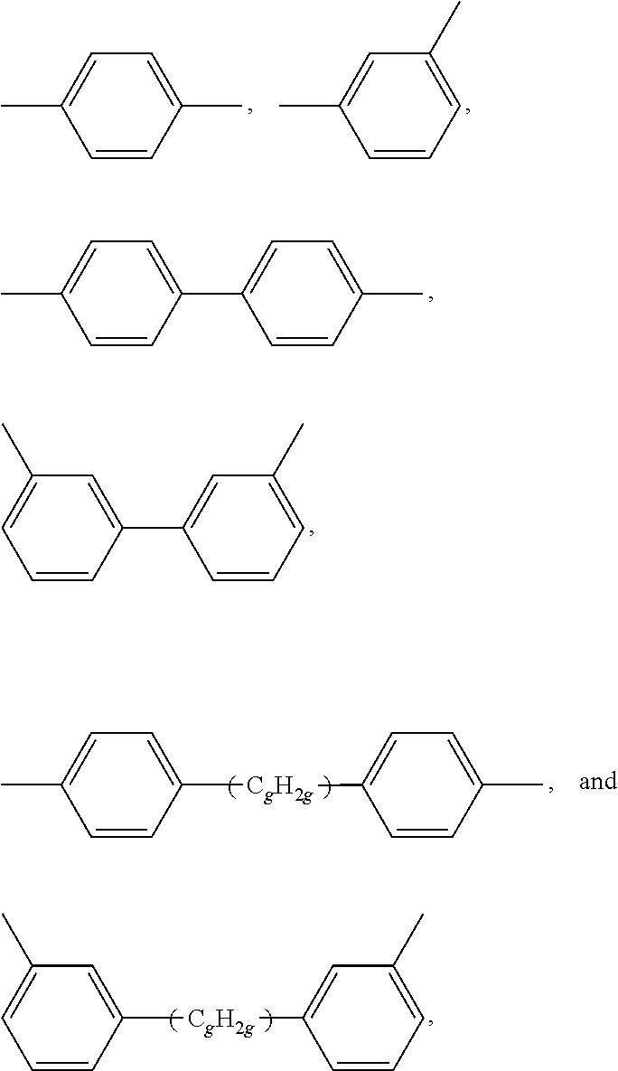 Figure US20110014482A1-20110120-C00001