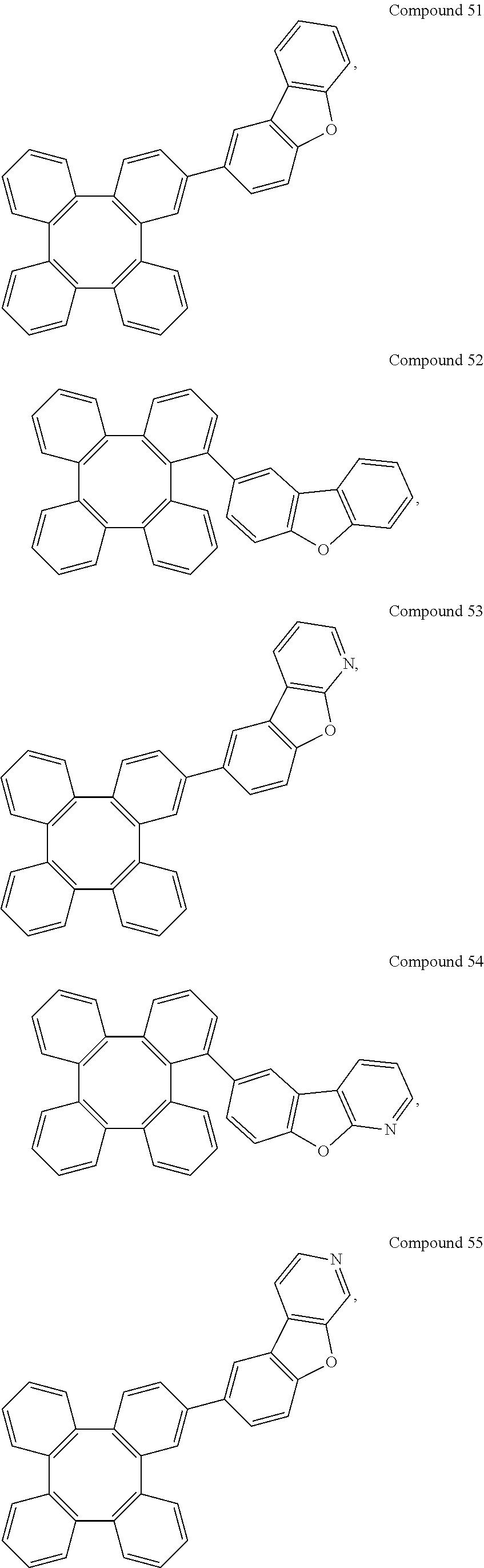 Figure US10256411-20190409-C00338