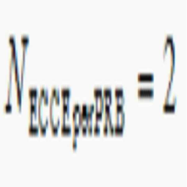 Figure 112015003034268-pct00126