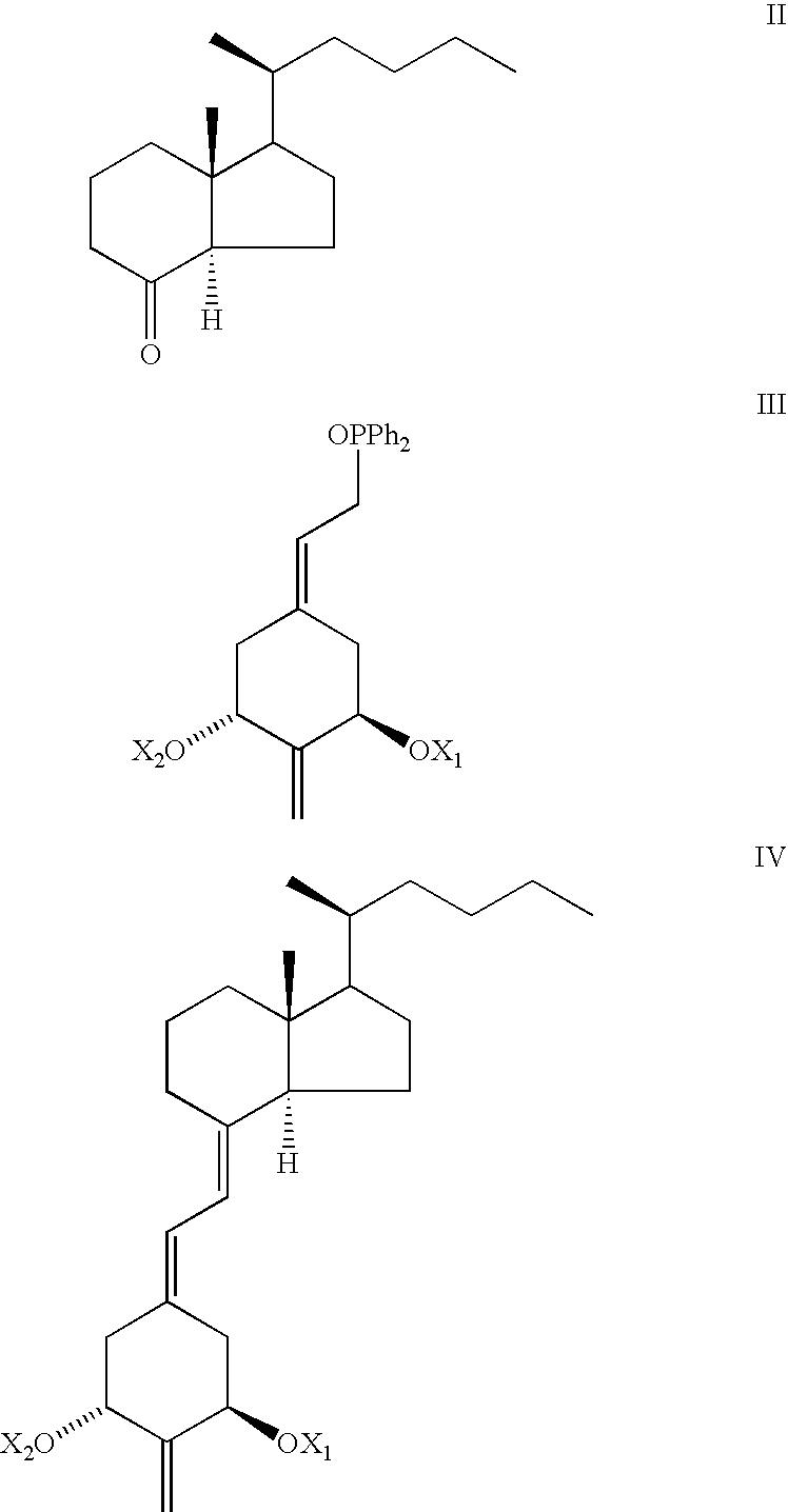 Figure US07713952-20100511-C00003