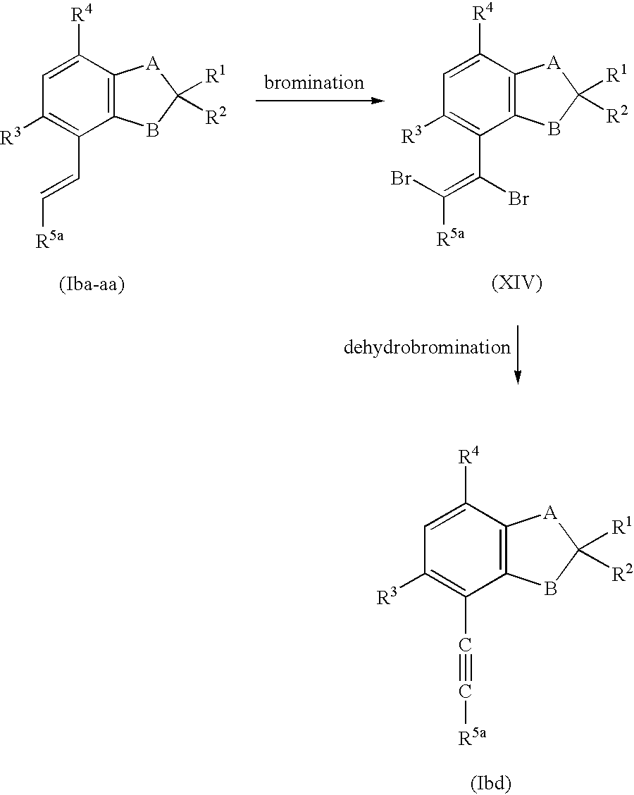 Figure US06716987-20040406-C00021