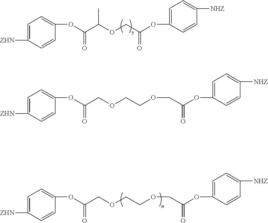 Figure US08367747-20130205-C00105