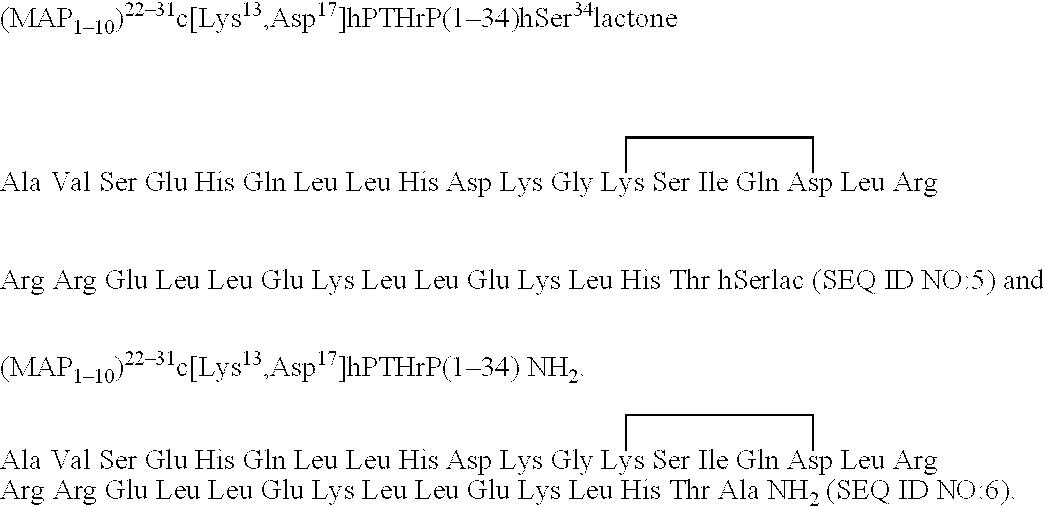 Figure US06583114-20030624-C00001