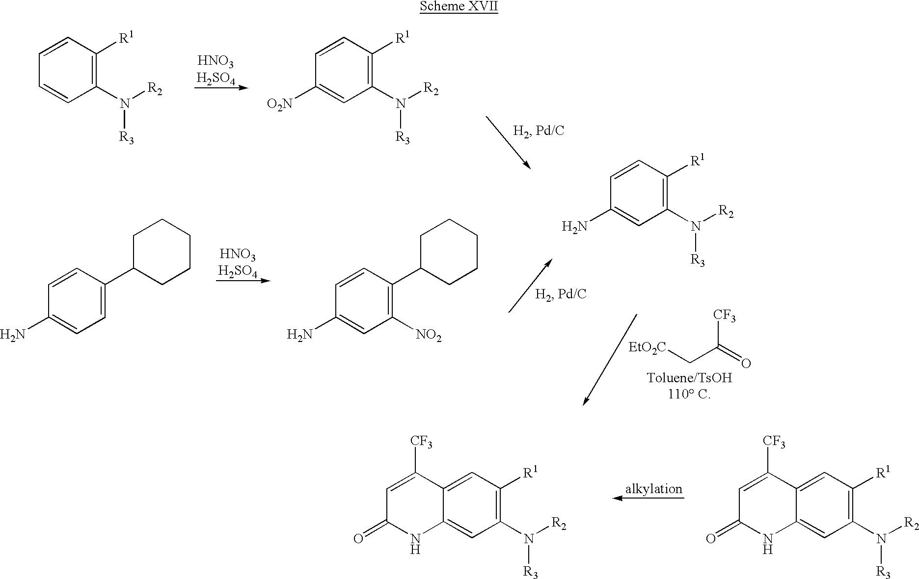 Figure US06566372-20030520-C00034