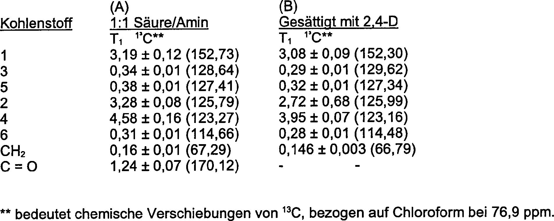 Figure 01440002