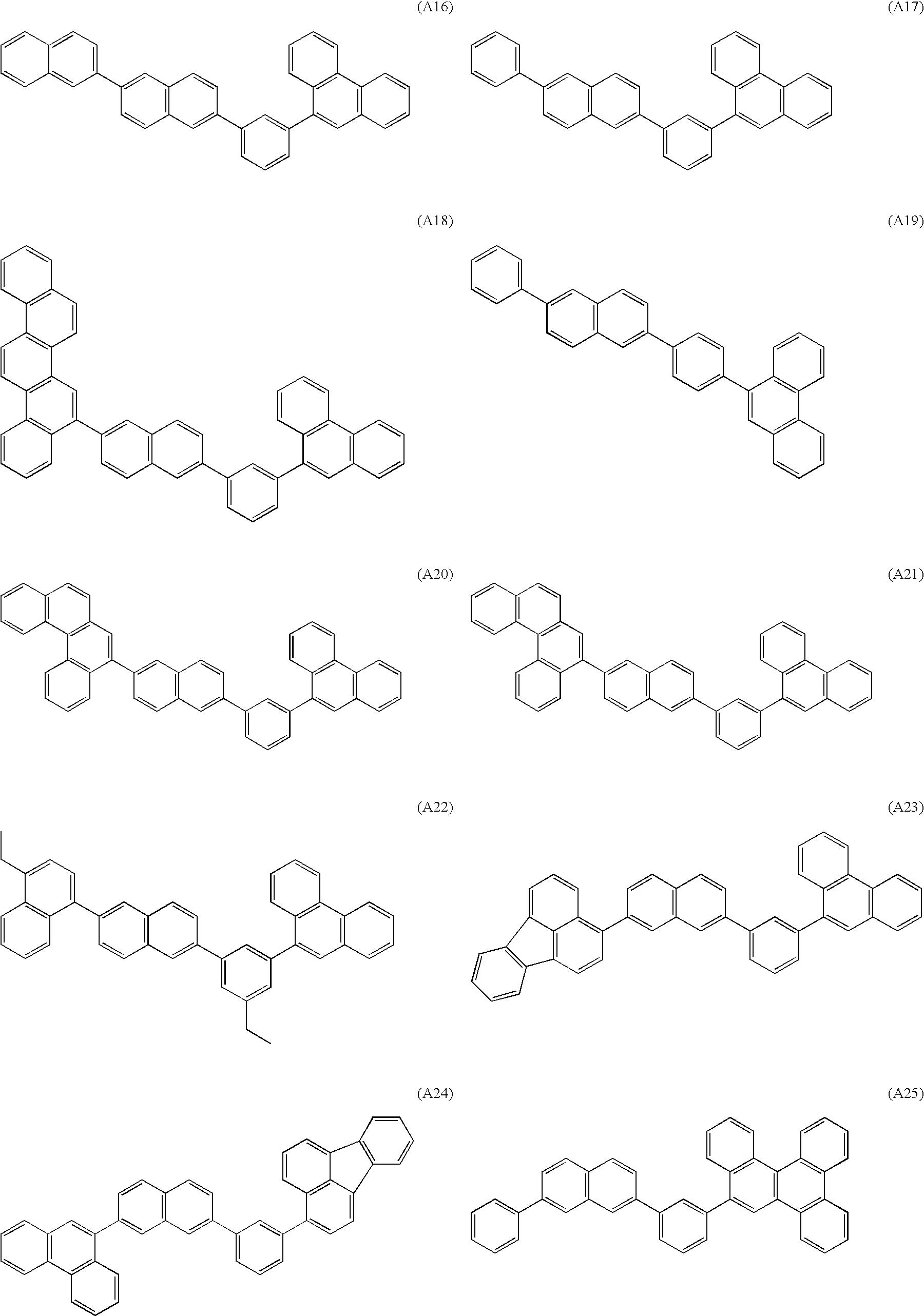 Figure US08154195-20120410-C00006