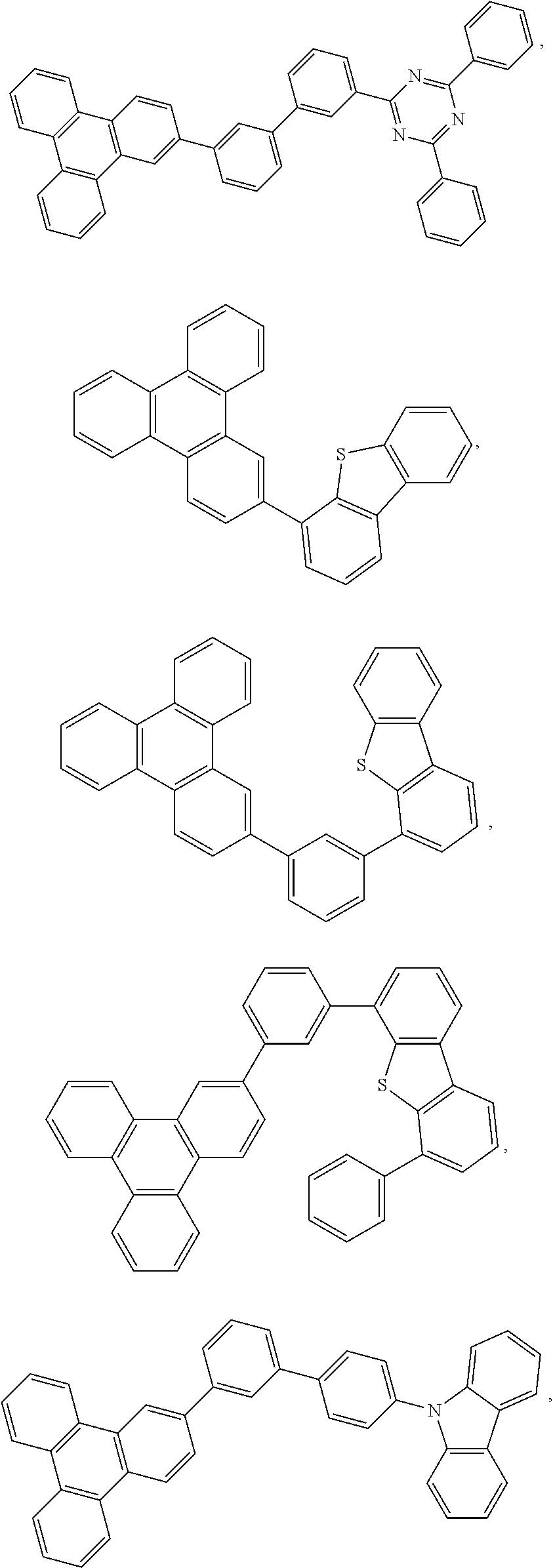 Figure US09871214-20180116-C00063