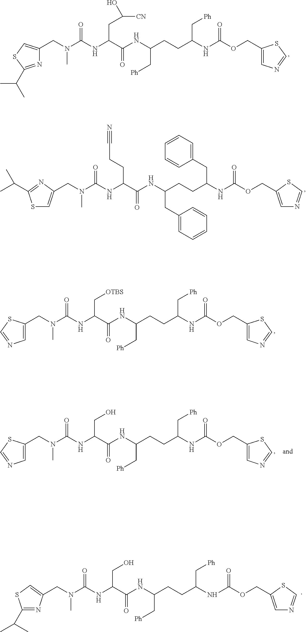 Figure US09891239-20180213-C00088