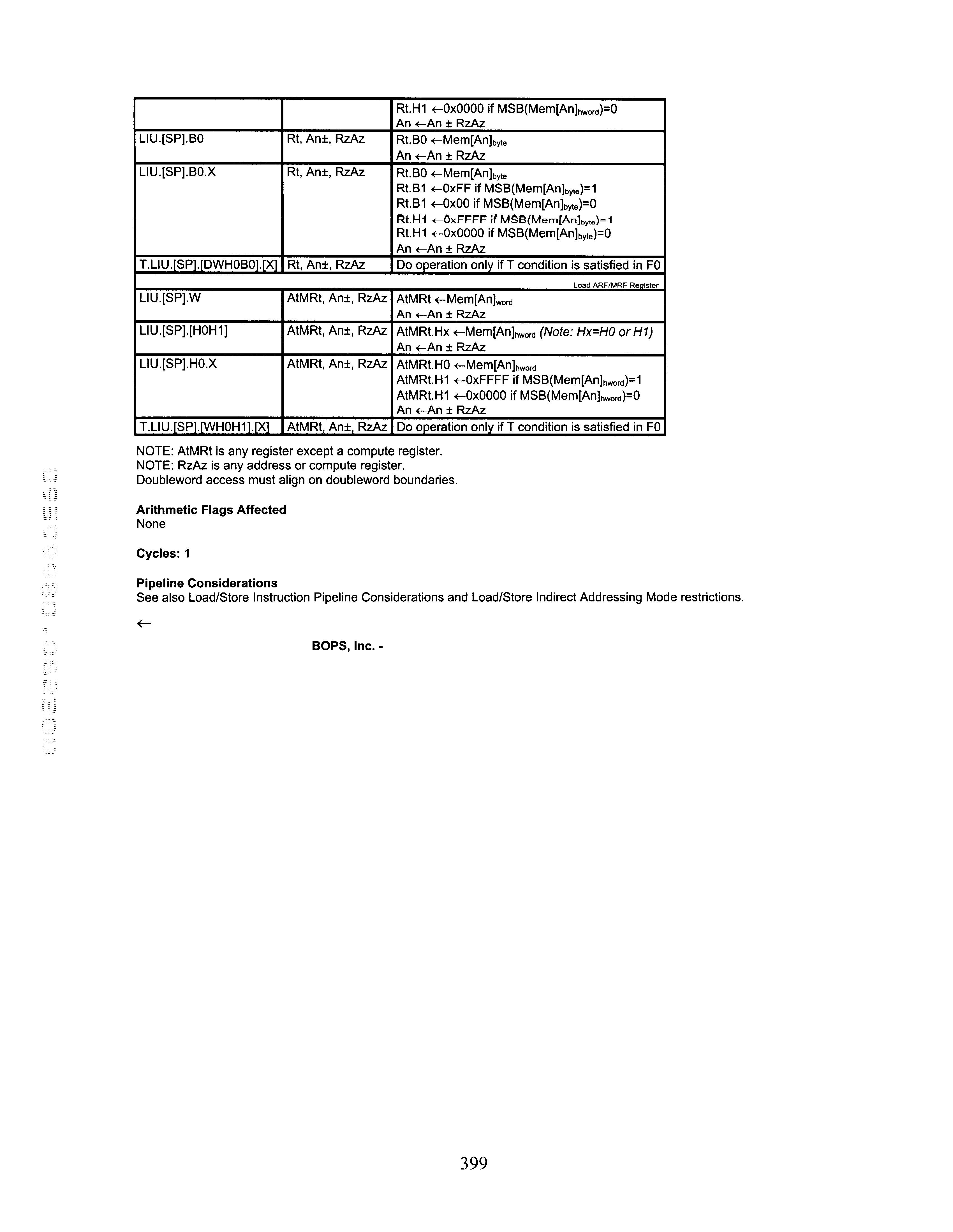 Figure US06748517-20040608-P00383