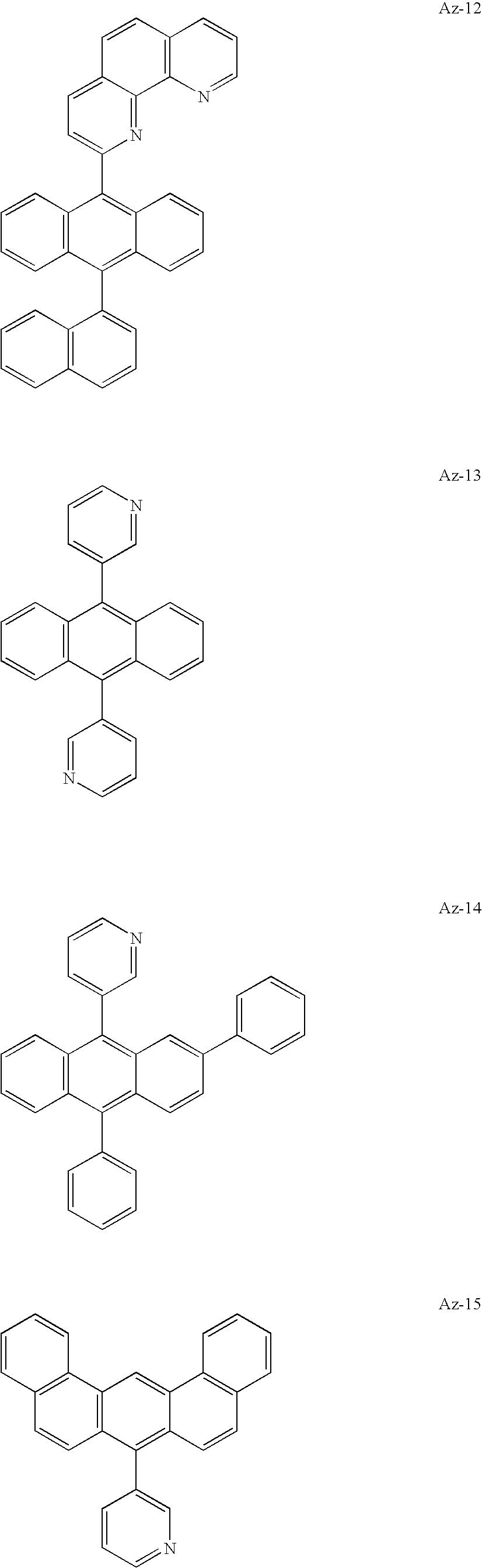 Figure US20100244677A1-20100930-C00028