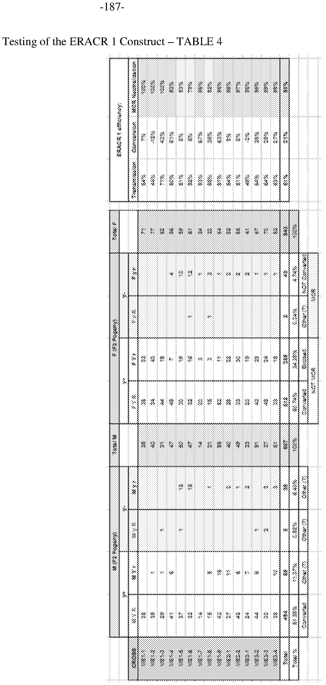 WO A2 Methods for autocatalytic genome editing and