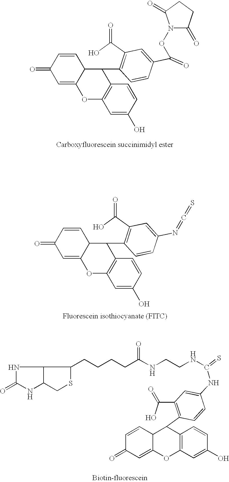 Figure US20020168641A1-20021114-C00002