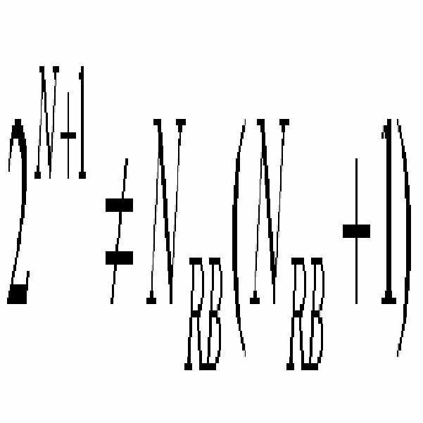 Figure 112009045377234-pat00091