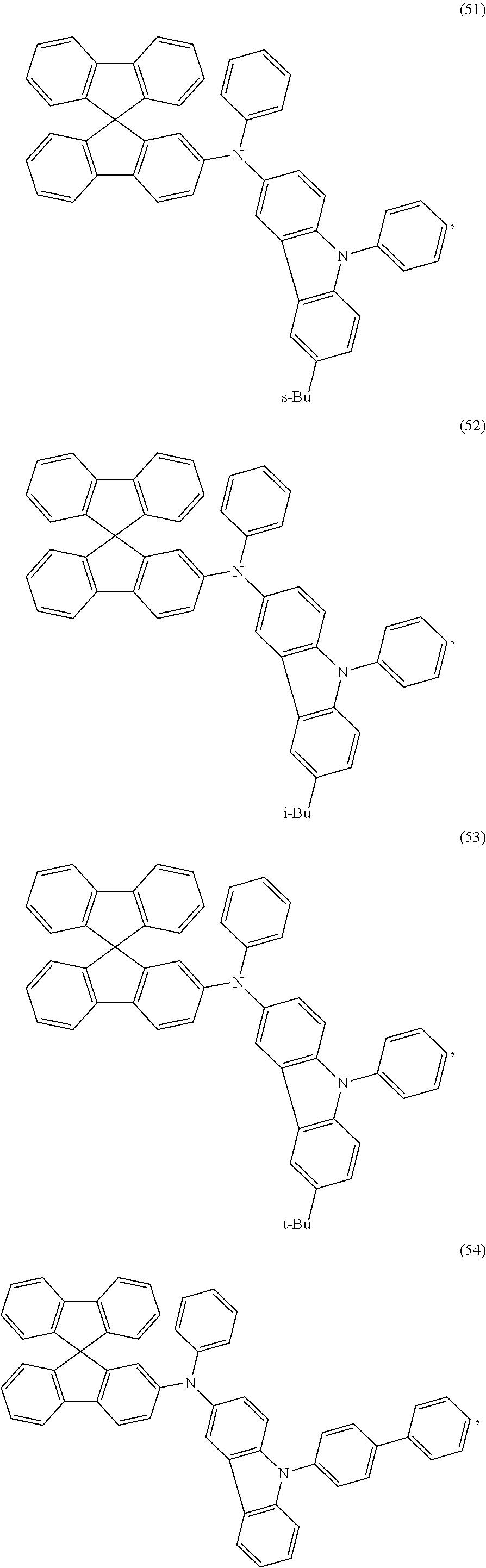 Figure US08704212-20140422-C00054