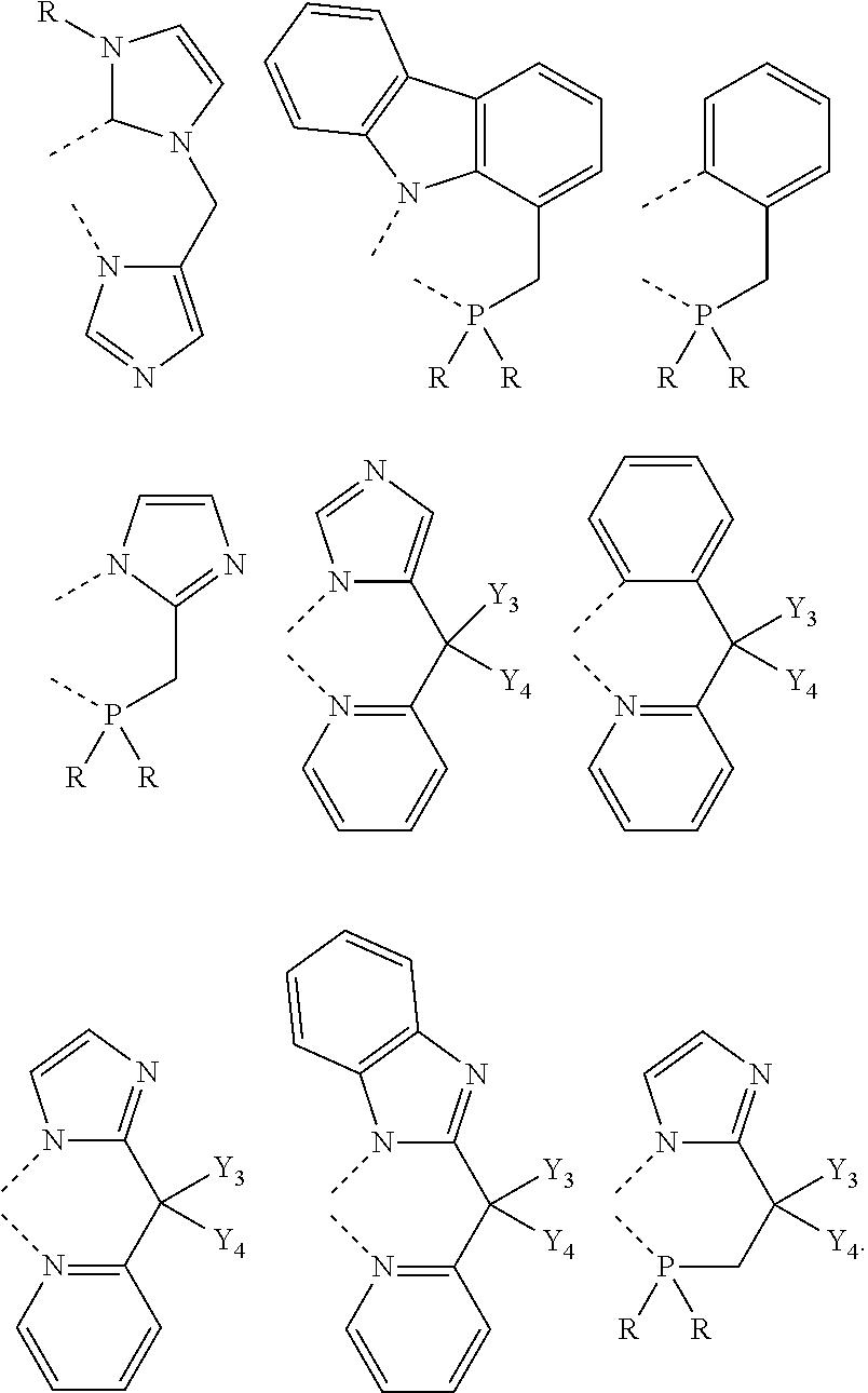 Figure US09773986-20170926-C00021