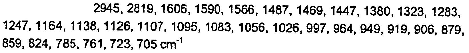 Figure 112004043788918-pct00071