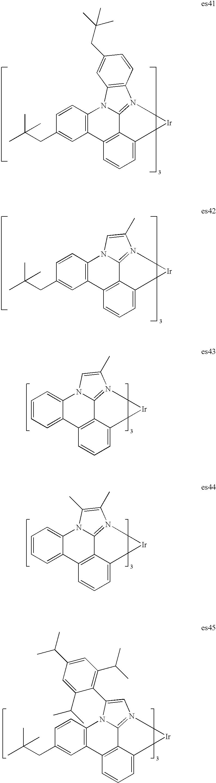 Figure US08142909-20120327-C00027