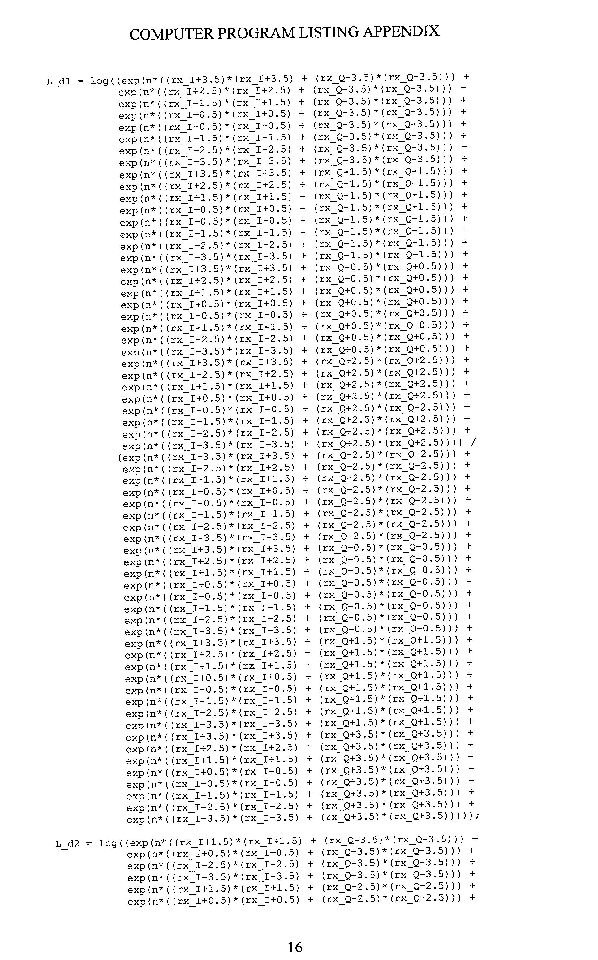 Figure US20020051501A1-20020502-P00015
