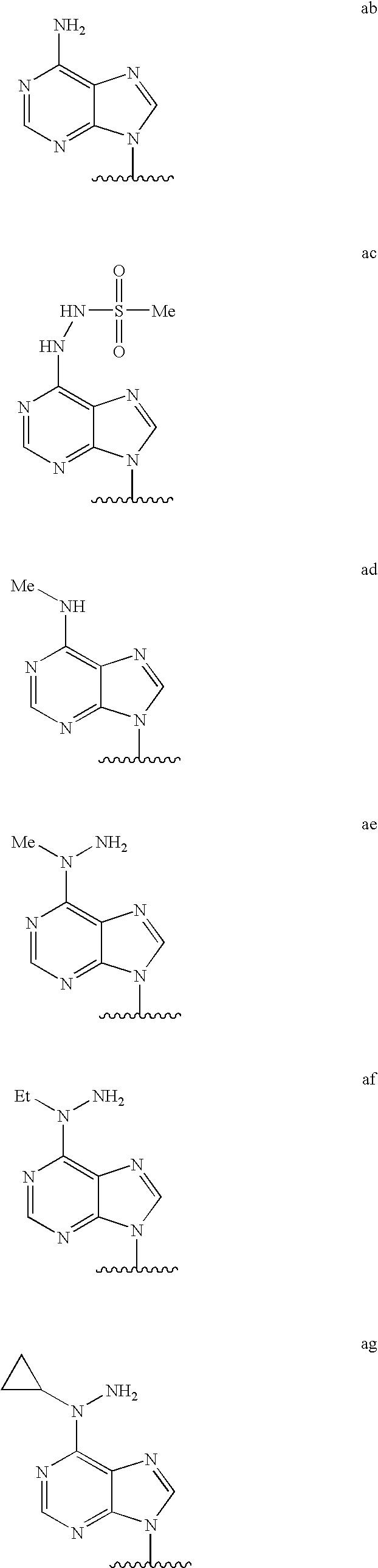 Figure US08173621-20120508-C00018