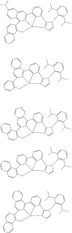 Figure US10144867-20181204-C00149