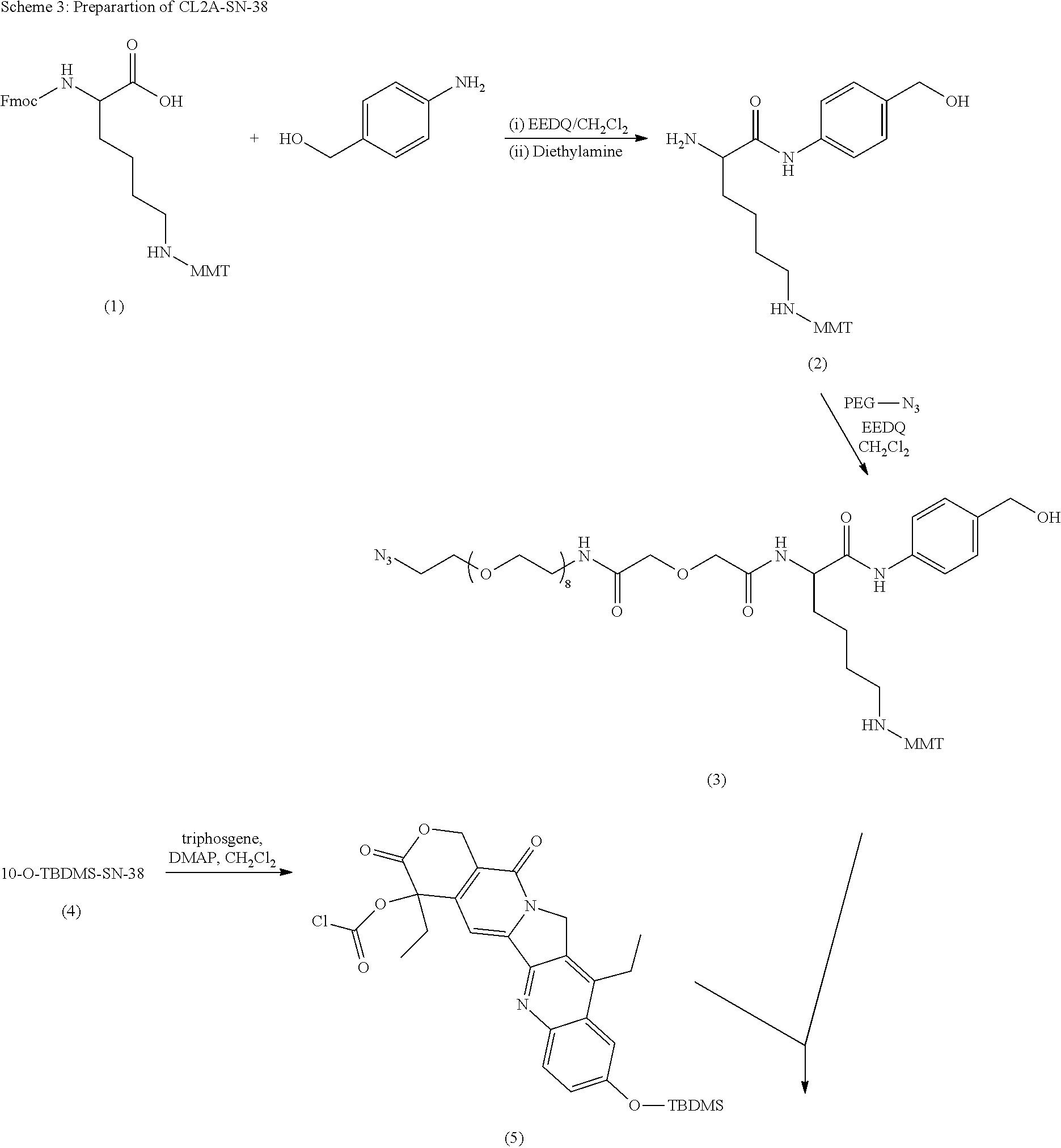 Figure US09226973-20160105-C00014