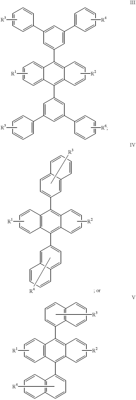 Figure US06465115-20021015-C00004