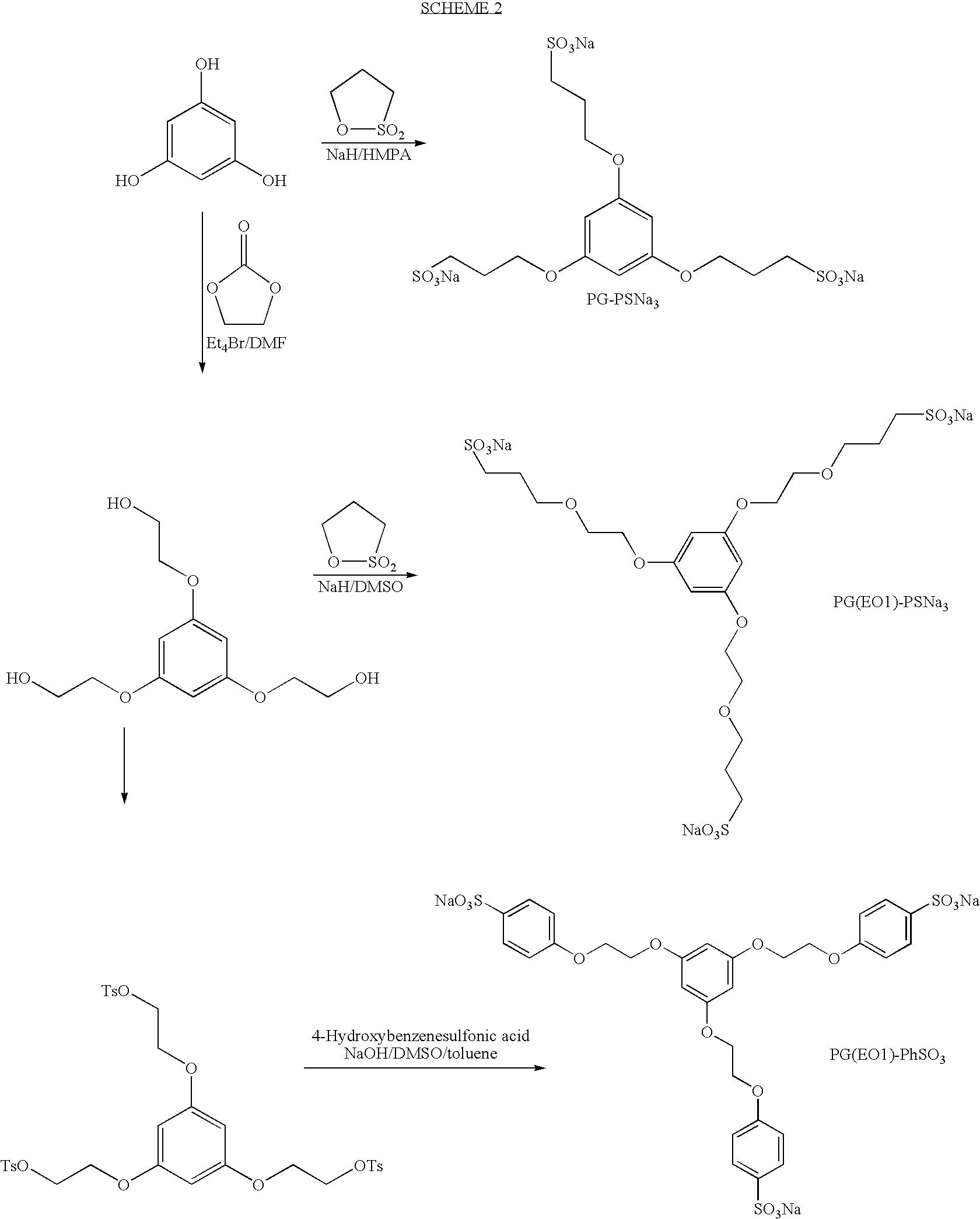 Figure US20030232973A1-20031218-C00008