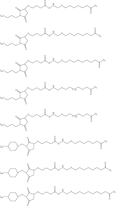 Figure US20180296694A1-20181018-C00057