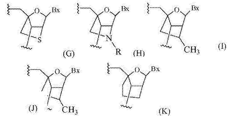 Figure CN105378080AD00581