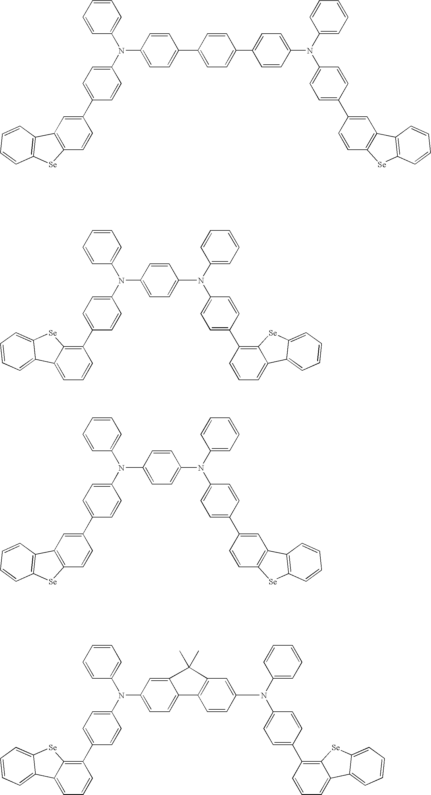 Figure US20100072887A1-20100325-C00016