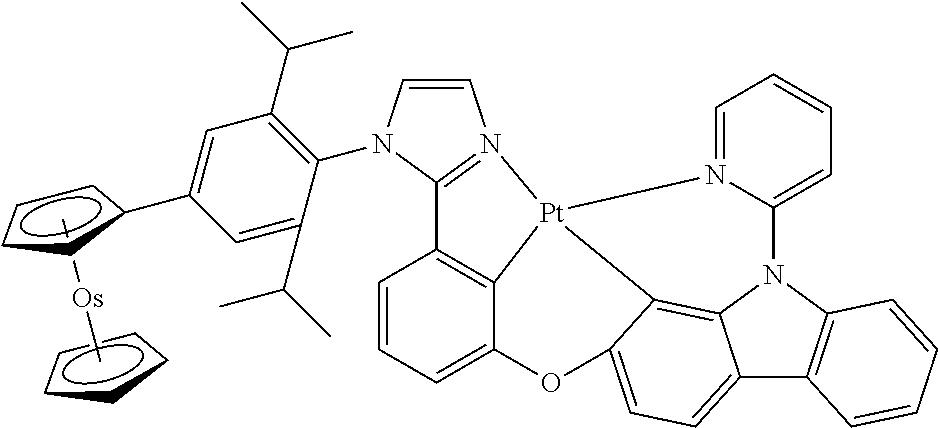 Figure US09450195-20160920-C00255