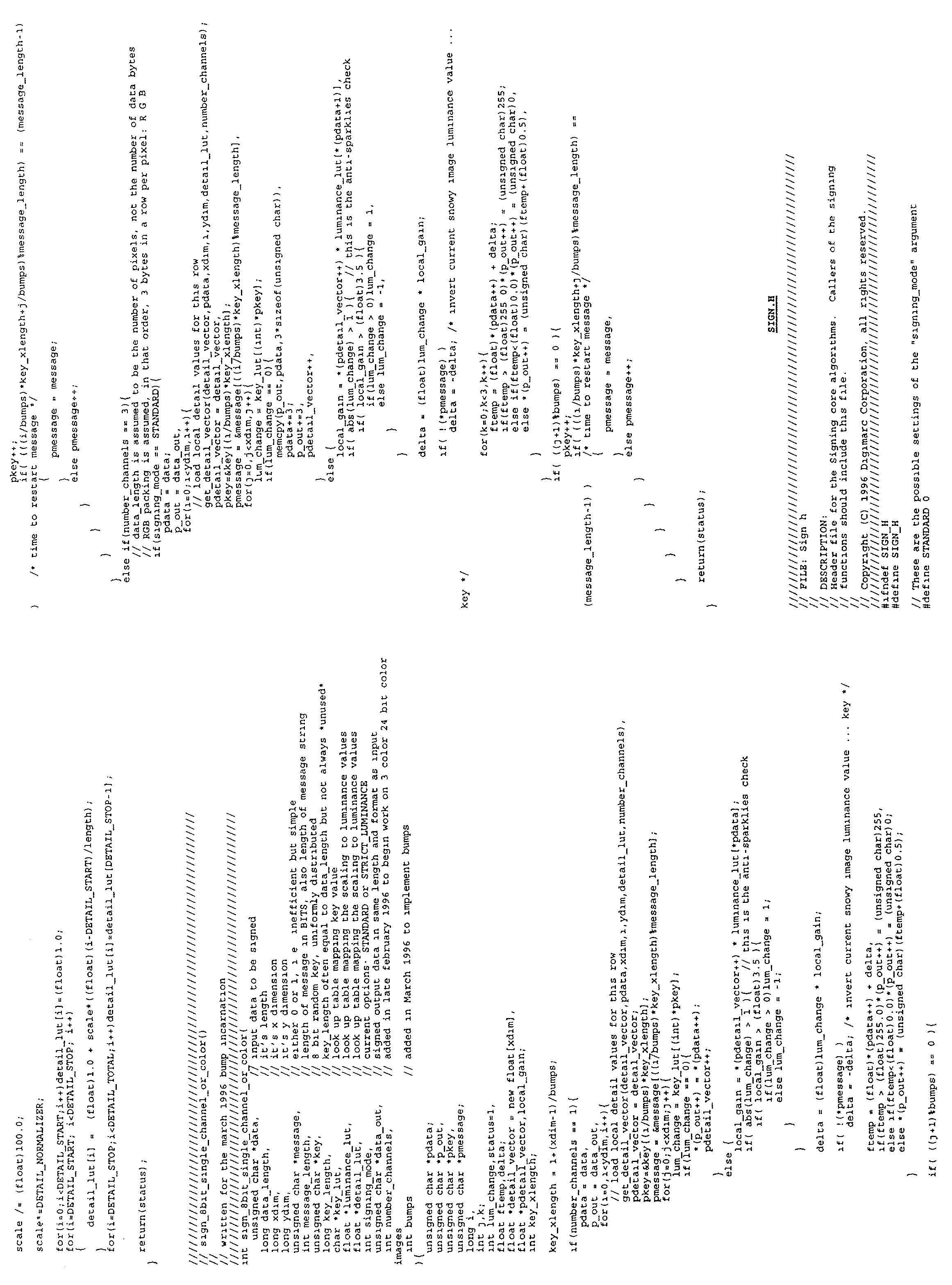 Figure US20020118831A1-20020829-P00059