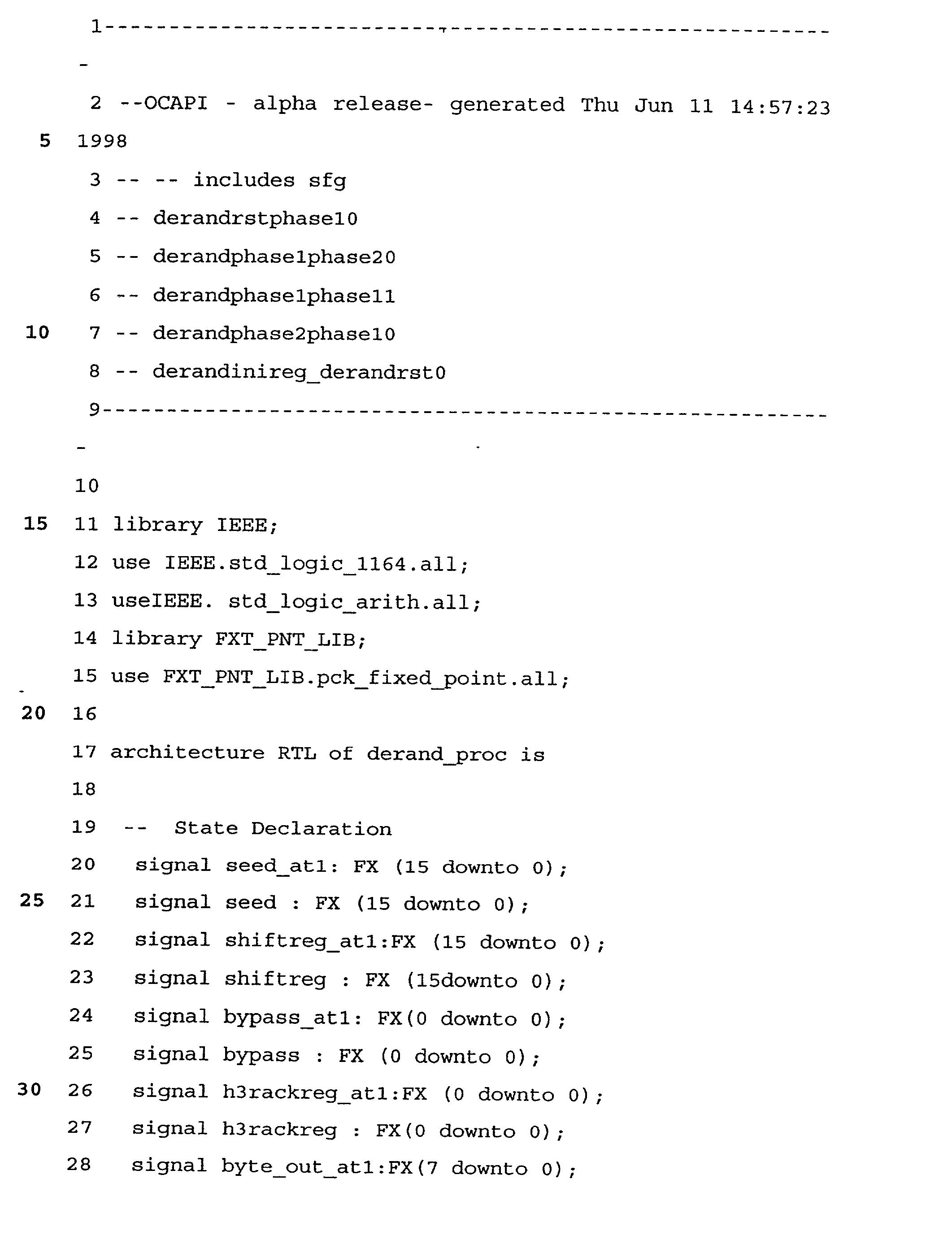 Figure US20030216901A1-20031120-P00148