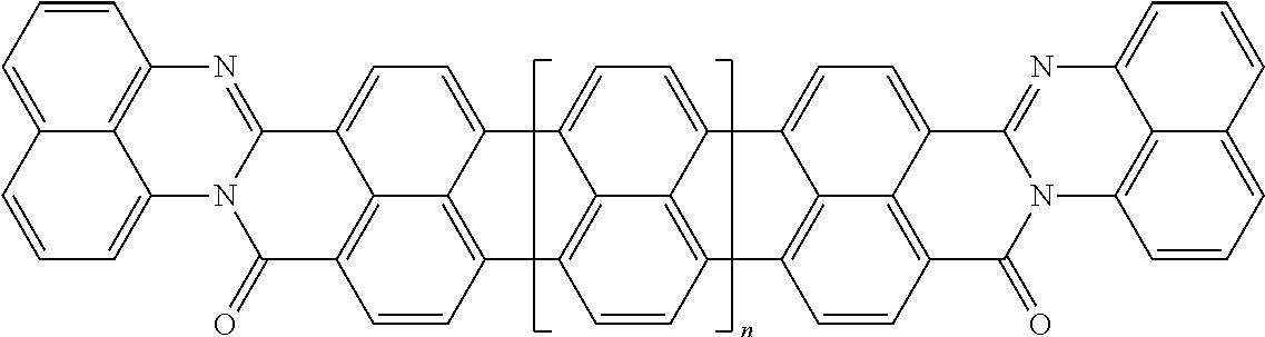 Figure US10340082-20190702-C00009