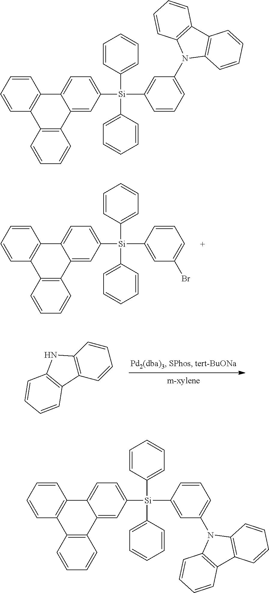 Figure US08652656-20140218-C00236