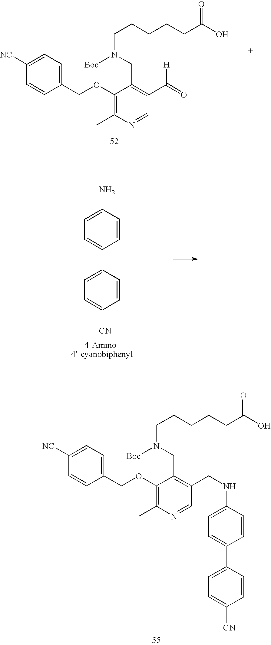 Figure US20060094761A1-20060504-C00084