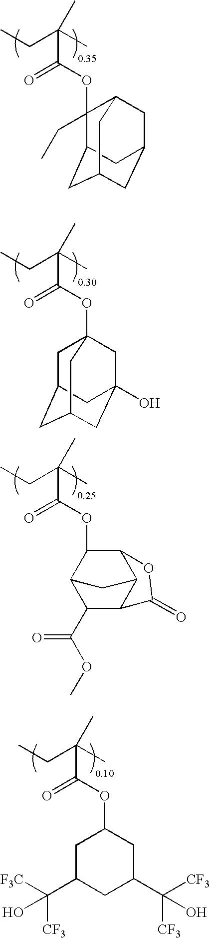 Figure US07368218-20080506-C00060