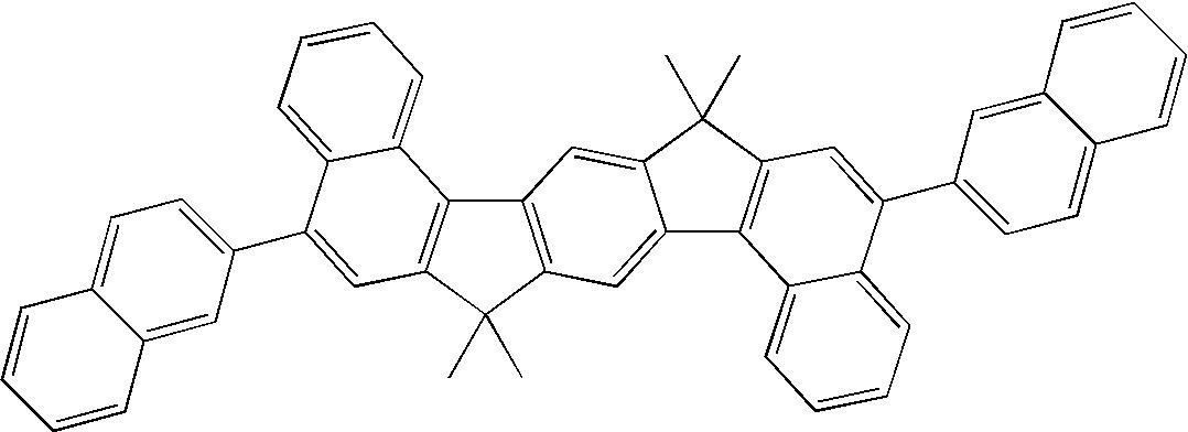 Figure US08932732-20150113-C00044