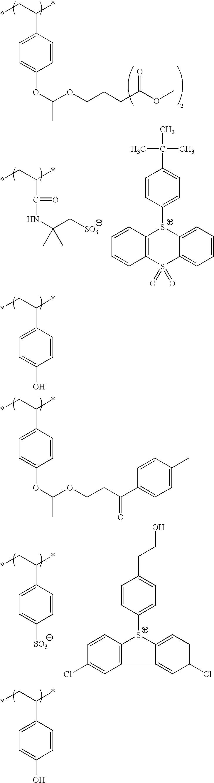 Figure US08852845-20141007-C00170