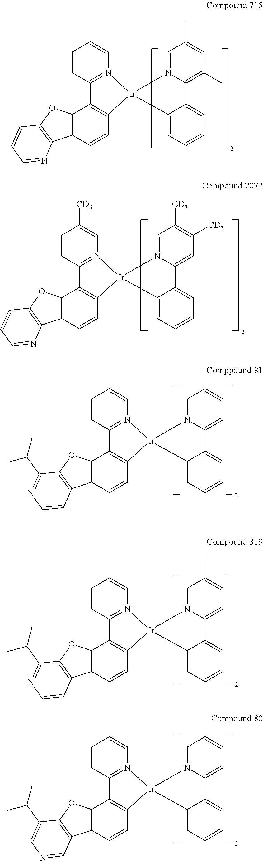 Figure US09634264-20170425-C00032
