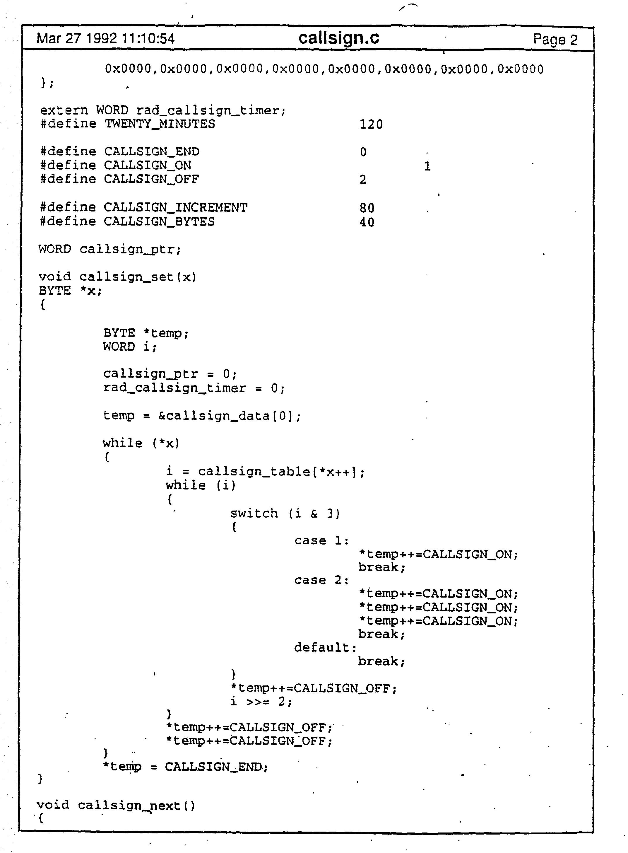 Figure US20030078006A1-20030424-P00034