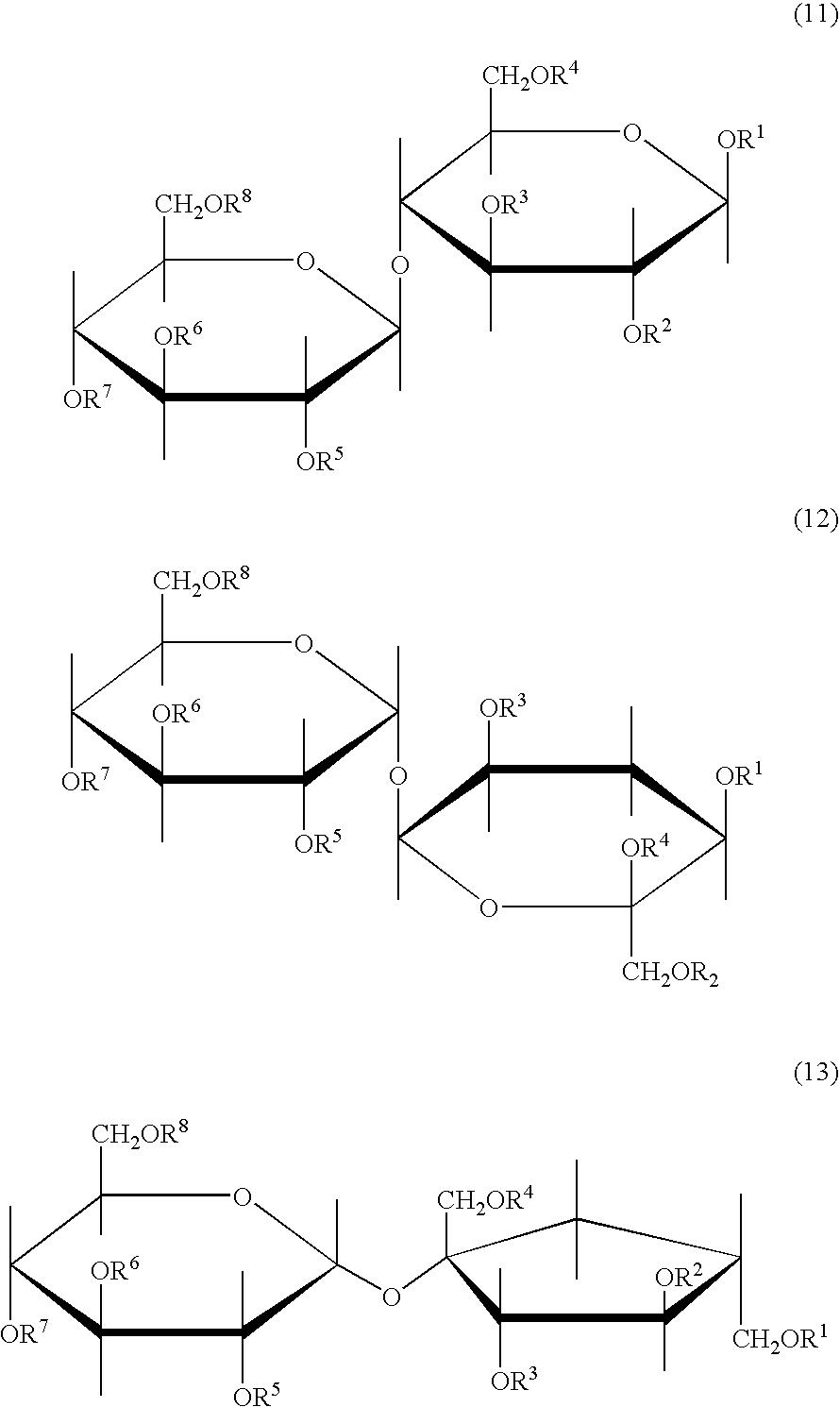 Figure US20040121139A1-20040624-C00008