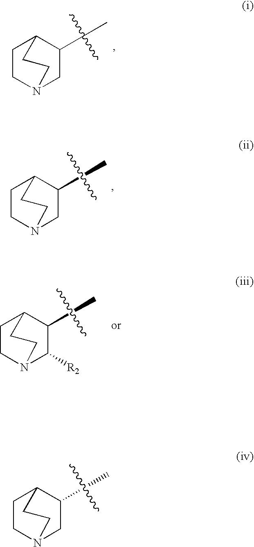 Figure US07001900-20060221-C00013