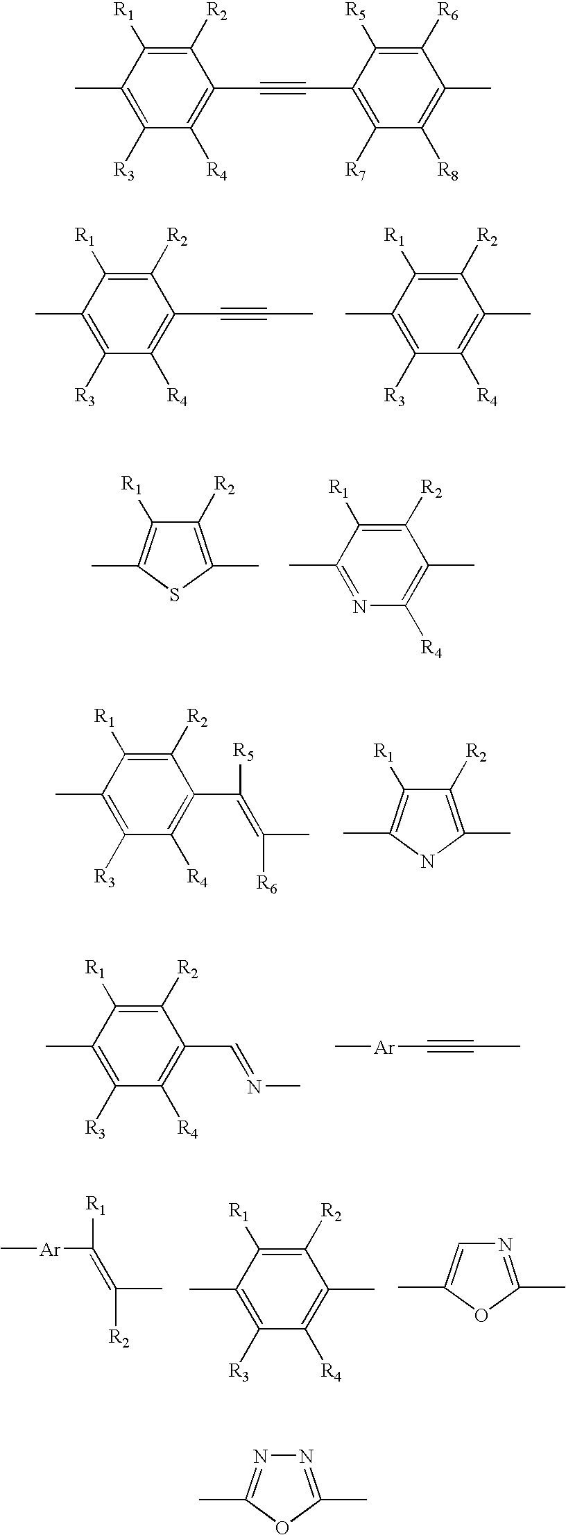 Figure US06891583-20050510-C00001