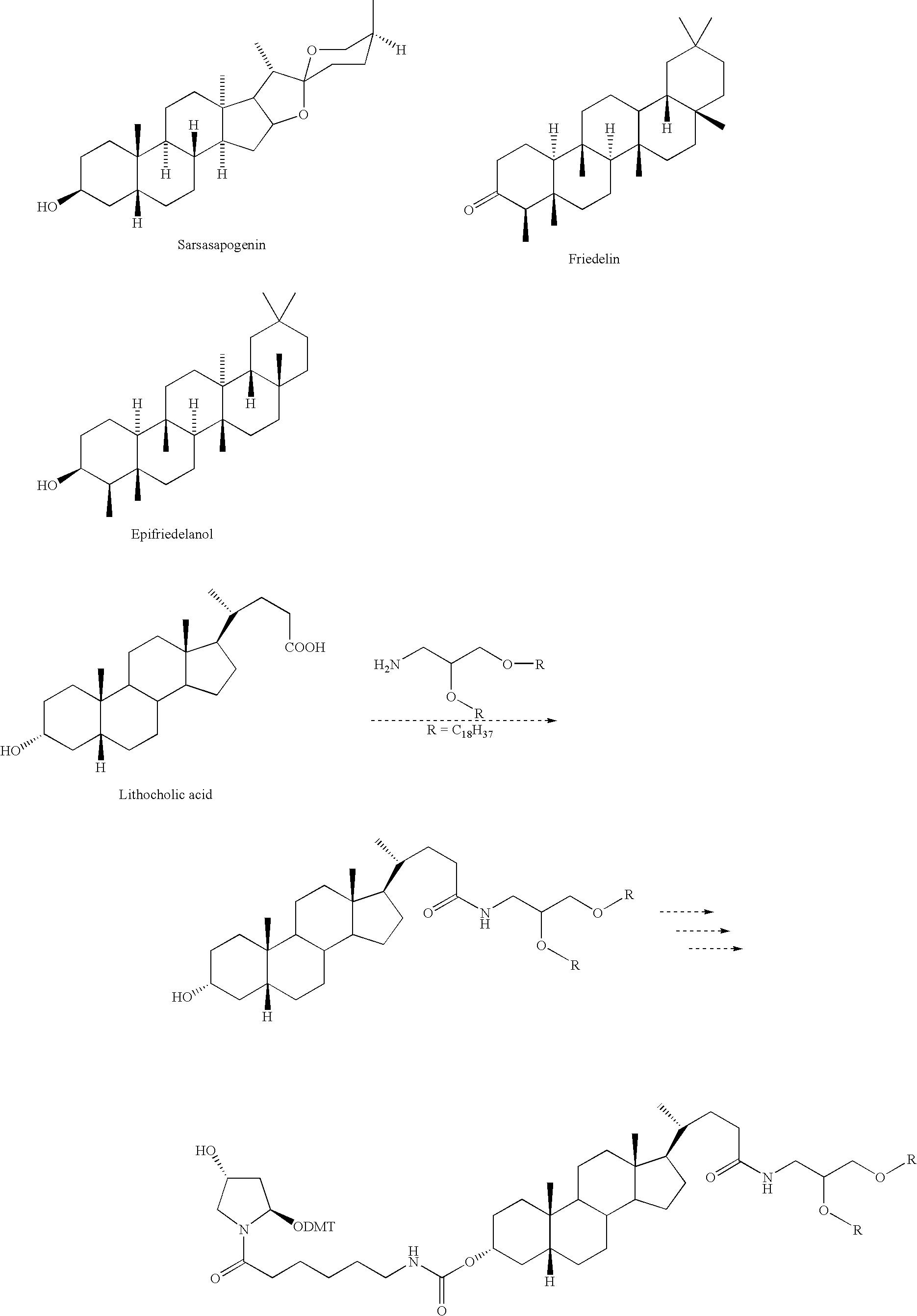 Figure US07723509-20100525-C00026