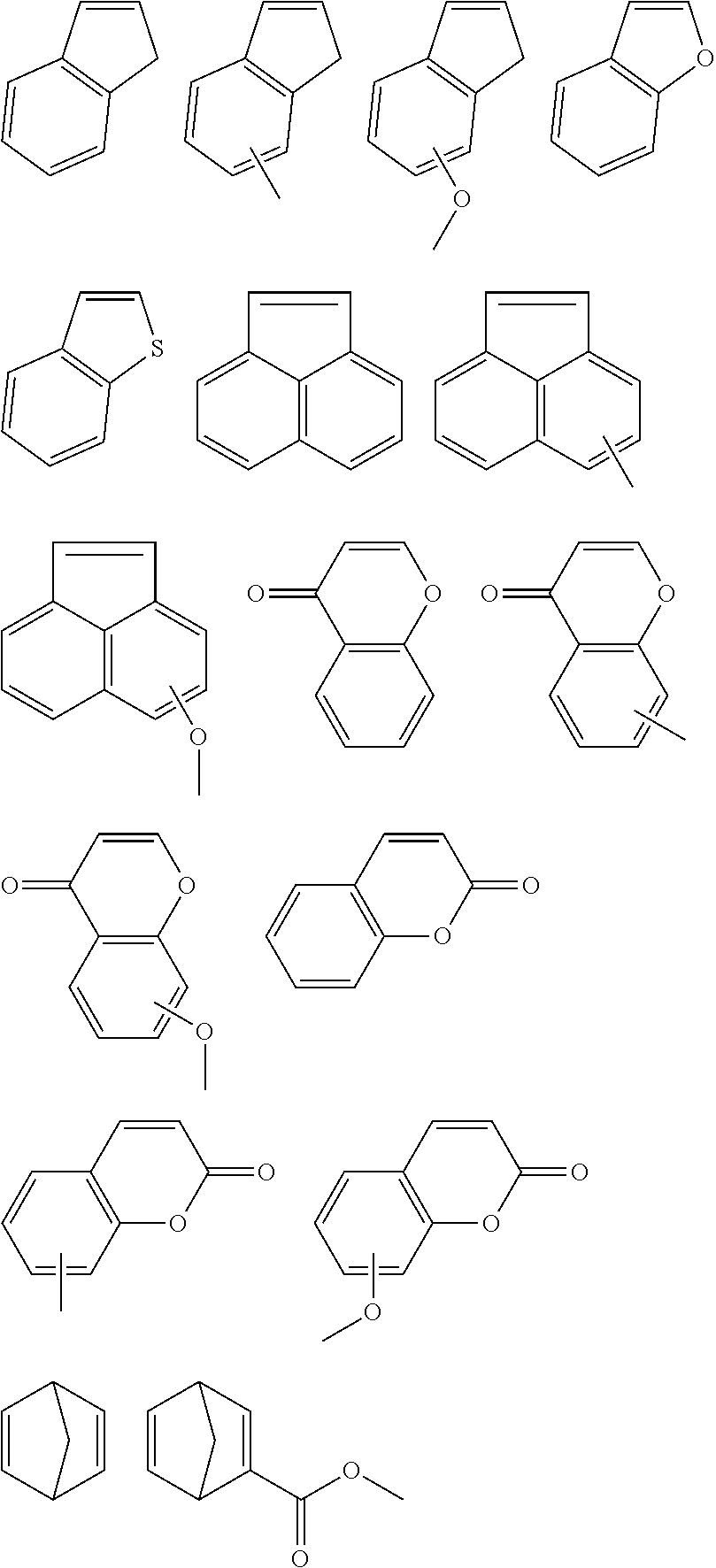 Figure US09017918-20150428-C00052